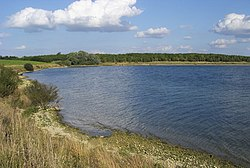Grafham Water - geograph.org.uk - 1552523.jpg