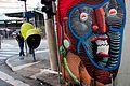 Grafites na Liberdade, Vários artistas (5877976825).jpg