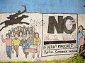 Grafiti Mapocho 2015 10 26 fRF 14.jpg