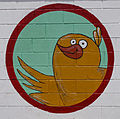 Grafiti de Pájaro.jpg
