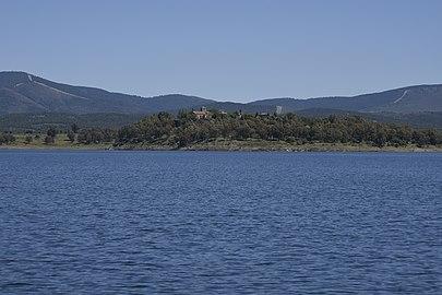 Granadilla 1.jpg