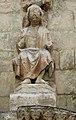 Grand-Brassac église sculptures portail nord détail (8).jpg