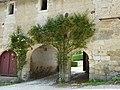 Grand-Brassac Montardy porche (1).jpg