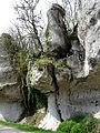 Grand-Brassac Rochereuil rochers (1).JPG