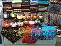 Grand Bazaar 03 (7704833456).jpg