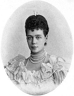 Grand Duchess Xenia Alexandrovna..jpg