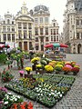 Grand Place (Brussels) - IMG 3644.JPG
