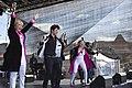 Grand Prix-show - Saturday - NMD 2010 (4590846770).jpg