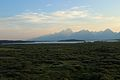 Grand Teton & Jackson Lake 03.JPG