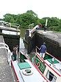 Grand Union Canal - geograph.org.uk - 861765.jpg