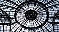 Grande verrière du Grand Palais lors de l'opération La nef est à vous, juin 2018 (19).jpg