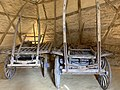 Grange Ferme Domaine Planons Intérieur St Cyr Menthon 1.jpg