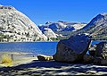 Granite Bound Tenaya Lake, Yosemite NP 10-9-18 (44750481264).jpg
