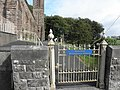 Granshaw Presbyterian Church 3 - geograph.org.uk - 1519409.jpg