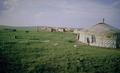 Grassland Mongolia 1983.png