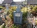 Grave of Ivan Khvorostetsky in Pochaiv 2019 (3).jpg