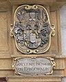 Graz Zeughaus Portal Wappen 5.jpg