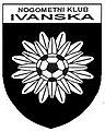Grb Nk Ivanska.JPG