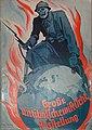 Great Anti-Bolshevist Exhibition leaflet cover.jpg