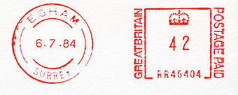 Great Britain stamp type HA4A.jpg