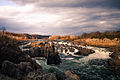 Great Falls National Park.jpg