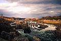 Great Falls National Park.jpg