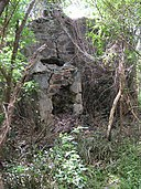 Great Thatch ruin - 2.jpg