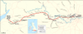 Great Western Main Line Map de.png