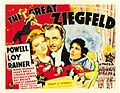 Great Zeigfeld lobby card 2.jpg