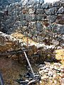 Greece-0408 (2215919054).jpg
