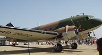 Αεροσκάφος C-47 Dakota