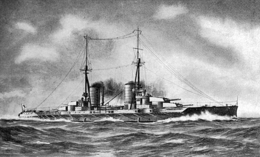Greek battleship Salamis illustration.png