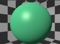Green ooze.png