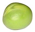 Green peas 8923.jpg
