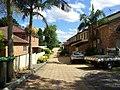 Greenacre NSW 2190, Australia - panoramio (4).jpg