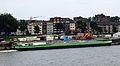 Greenstream (ship, 2013) 006.JPG
