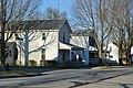 Greenville at Oak, Ludlow Falls.jpg