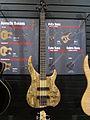 Greg Bennett Delta Bass.jpg