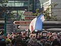 Grenoble Charlie P1070457.JPG