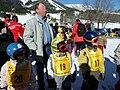 Gresse-en-Vercors skieurs débutants (flocon) 1.jpg