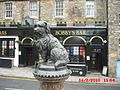 Greyfriars-bobby-Edinburgh.JPG
