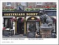 Greyfriars Bobby (9635414475).jpg