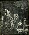 Griffiths' Guide to the iron trade of Great Britain an elaborate review of the iron (and) coal trades for last year, addresses and names of all ironmasters, with a list of blast furnaces, iron (14577509968).jpg