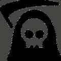 Grim Editor icon.png