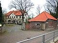 Grimlinghausen.jpg