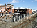 Grimsby Town Station - geograph.org.uk - 764896.jpg