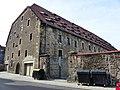 Große Ackerhofsgasse 13 Erfurt 2.JPG