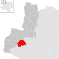 Großschönau im Bezirk GD.PNG