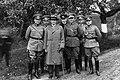 Groener, Reichswehroffiziere.jpg