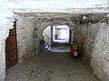 Grondona-centro storico portici1.jpg